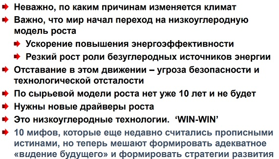http://s7.uploads.ru/ljs1X.jpg
