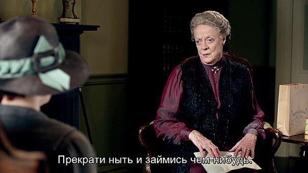 http://s7.uploads.ru/ltpJ1.jpg