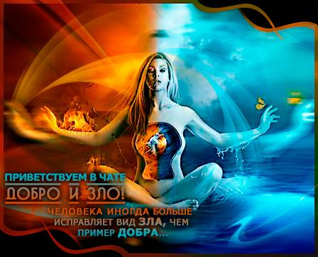 http://s7.uploads.ru/lwtBf.jpg