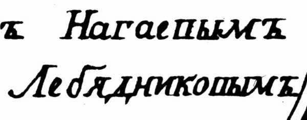 http://s7.uploads.ru/mtL4e.jpg