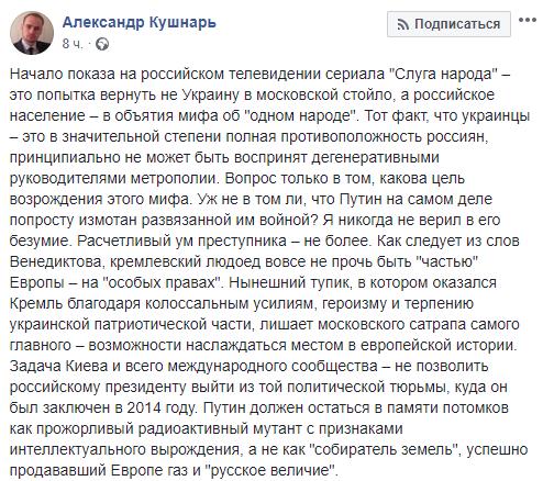 http://s7.uploads.ru/mvwYu.png
