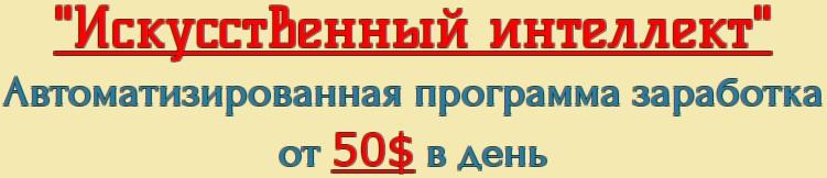 http://s7.uploads.ru/nQEZW.jpg