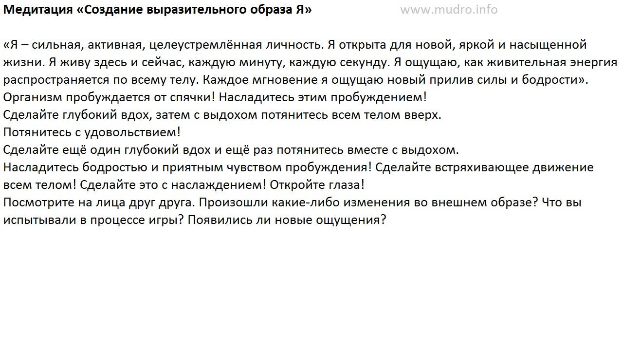 http://s7.uploads.ru/nYLGQ.jpg