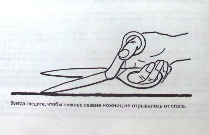 http://s7.uploads.ru/nloUY.jpg