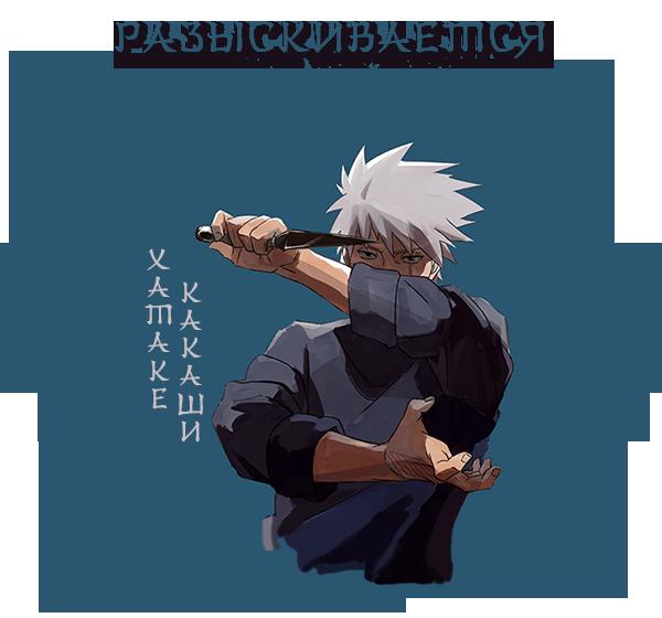 http://s7.uploads.ru/nmJAZ.png