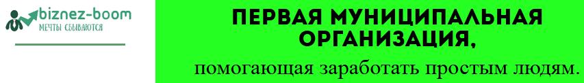 http://s7.uploads.ru/oByQb.png