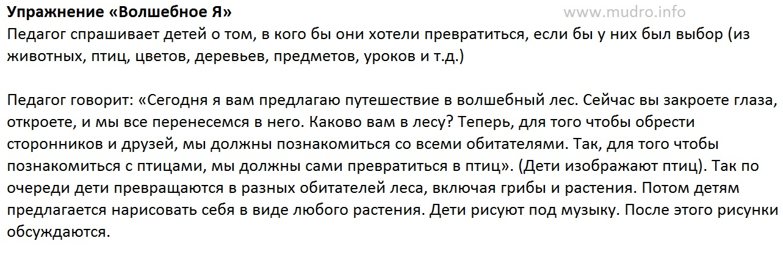 http://s7.uploads.ru/oFfcJ.jpg