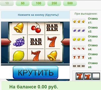 http://s7.uploads.ru/oGQab.jpg