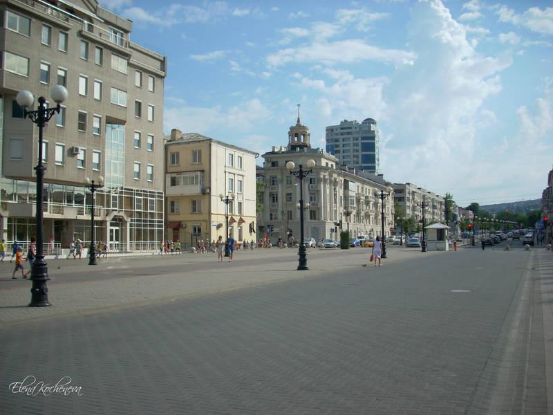 http://s7.uploads.ru/oHeFL.jpg