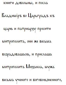 http://s7.uploads.ru/oLDaC.jpg
