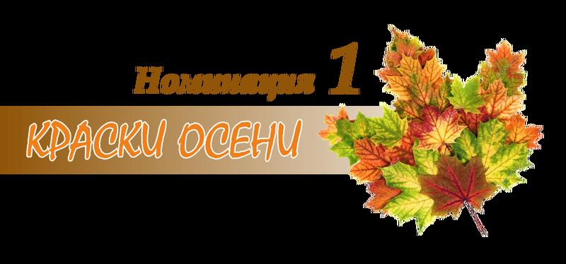 http://s7.uploads.ru/ofM3r.png