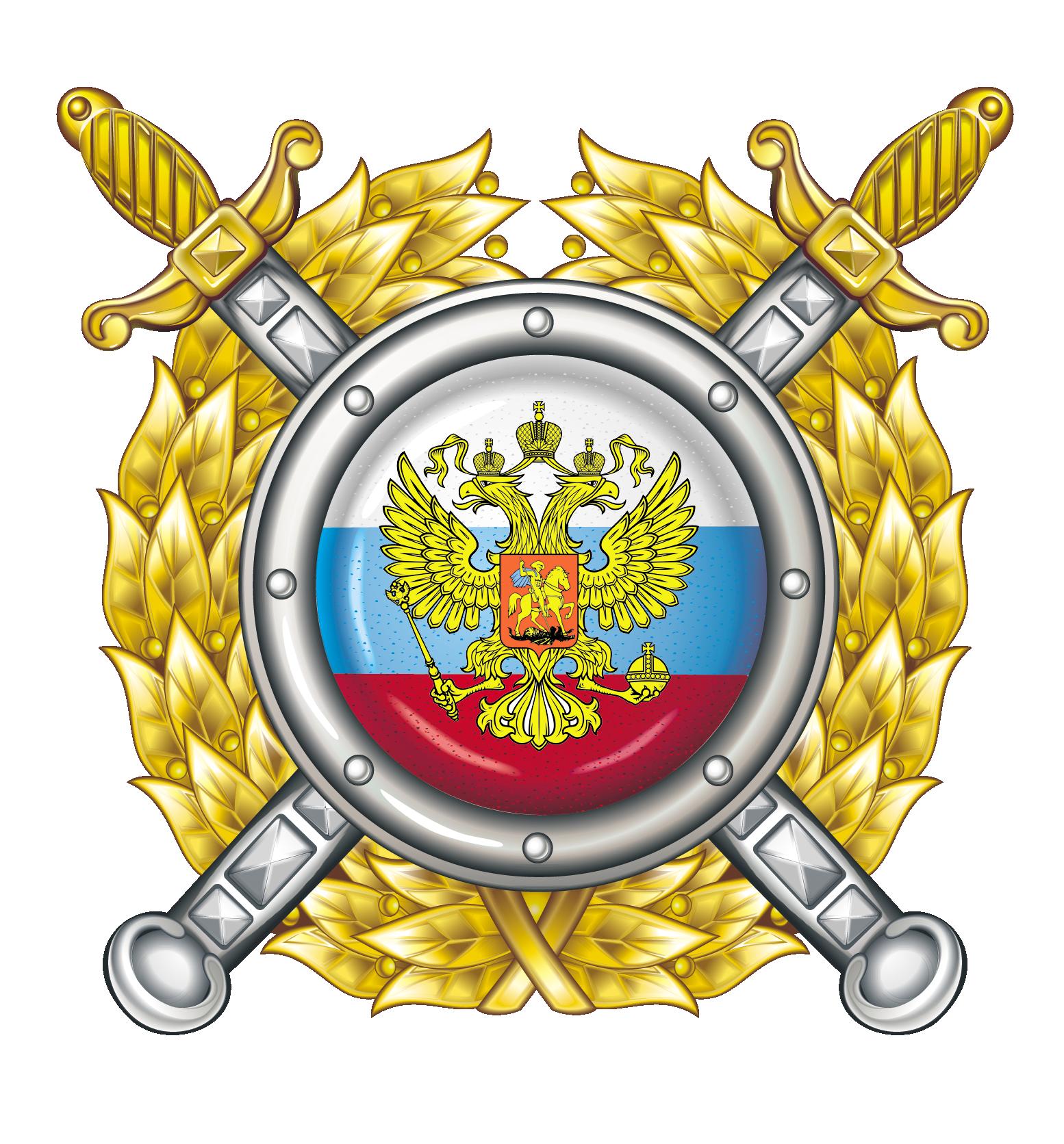 http://s7.uploads.ru/ohzI0.png