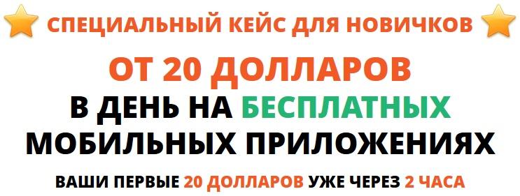 http://s7.uploads.ru/pAHTJ.jpg