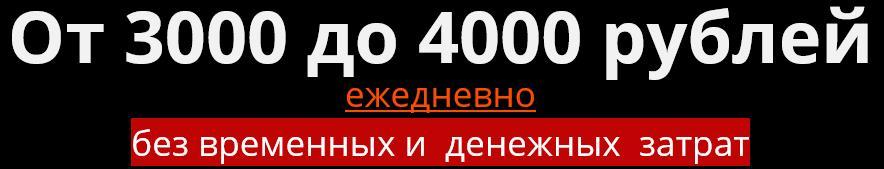 http://s7.uploads.ru/pFZVh.jpg