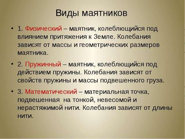 http://s7.uploads.ru/pHsOu.jpg