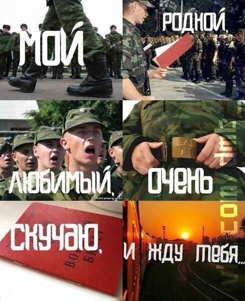 http://s7.uploads.ru/pLUNn.jpg