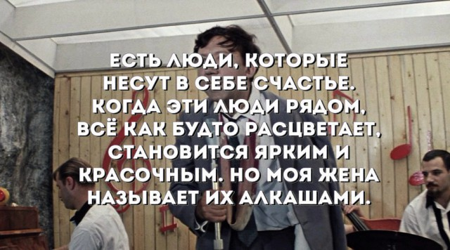 http://s7.uploads.ru/pe8oV.jpg