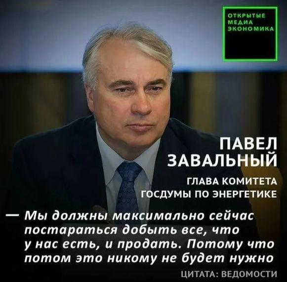 http://s7.uploads.ru/qDMsQ.jpg