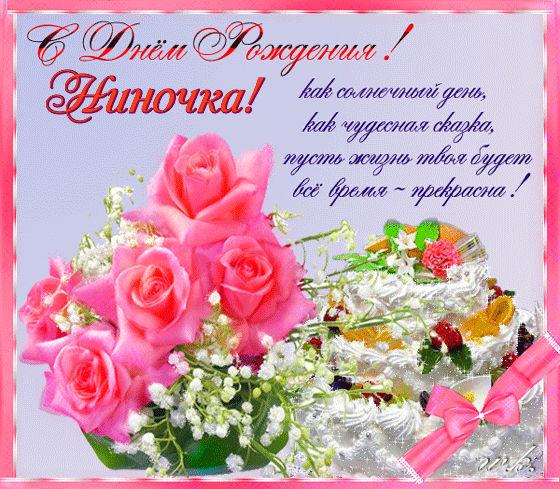 http://s7.uploads.ru/qSTFl.jpg