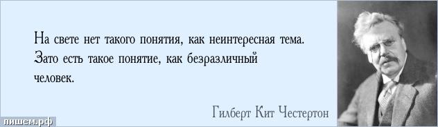 http://s7.uploads.ru/qtgmH.png