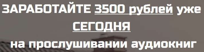http://s7.uploads.ru/rAxlq.png