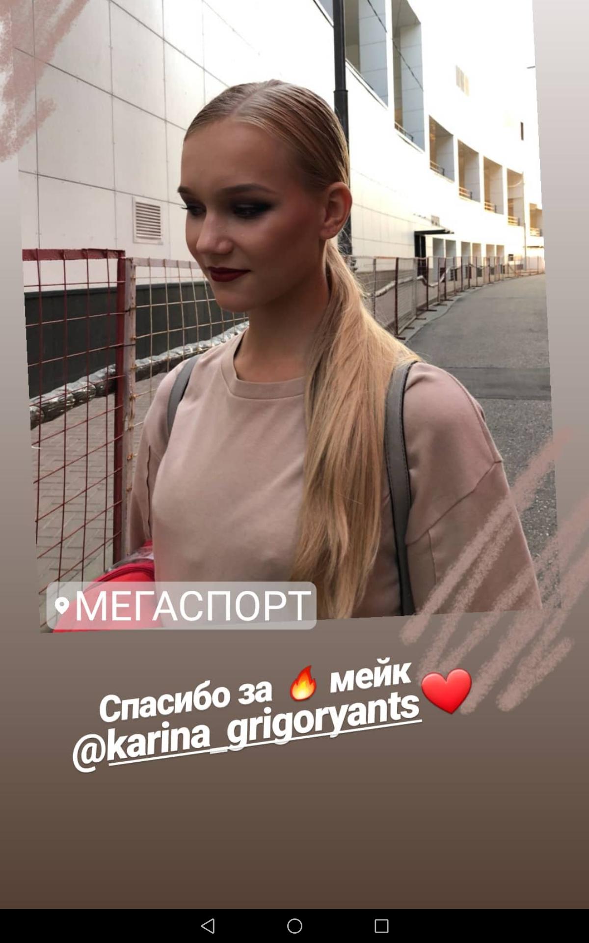 http://s7.uploads.ru/rN4an.png