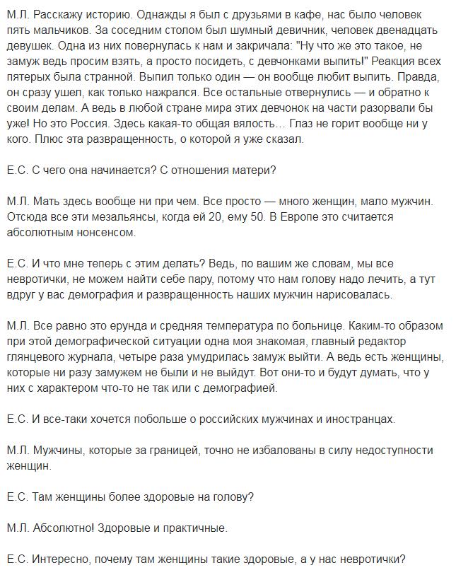 http://s7.uploads.ru/rdP64.png