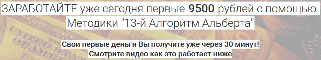 http://s7.uploads.ru/rkojp.png