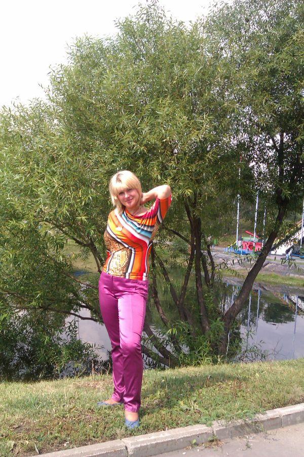 http://s7.uploads.ru/s4raz.jpg