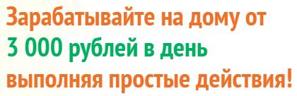 http://s7.uploads.ru/s9kYt.png