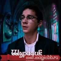 http://s7.uploads.ru/sJKGp.jpg