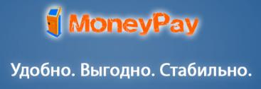 http://s7.uploads.ru/sx0ke.png