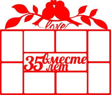 http://s7.uploads.ru/t/03aoz.jpg