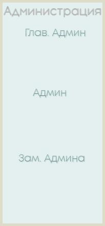 http://s7.uploads.ru/t/09vKe.png