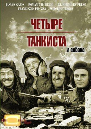 http://s7.uploads.ru/t/0Qf8A.jpg