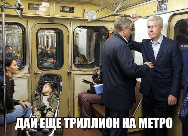http://s7.uploads.ru/t/0V3vT.jpg