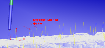 http://s7.uploads.ru/t/0ezBh.png