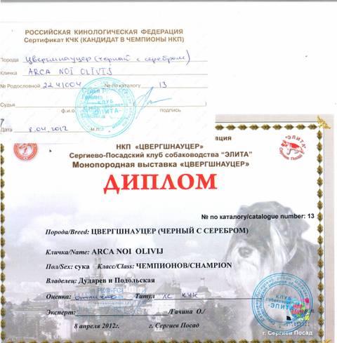 http://s7.uploads.ru/t/0o5xp.jpg