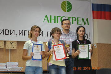 http://s7.uploads.ru/t/0vOXl.jpg