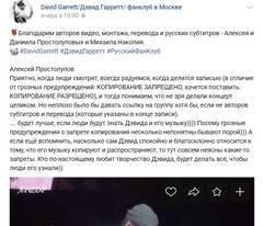 http://s7.uploads.ru/t/187Ho.jpg