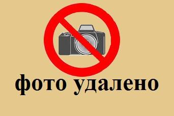http://s7.uploads.ru/t/1BCyT.jpg