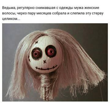http://s7.uploads.ru/t/1DIah.jpg