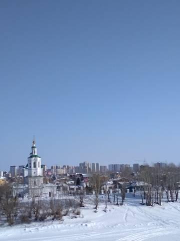 http://s7.uploads.ru/t/1DiT7.jpg