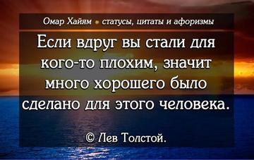 http://s7.uploads.ru/t/1K8cG.png