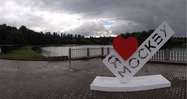 http://s7.uploads.ru/t/1O02q.jpg