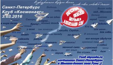 http://s7.uploads.ru/t/1TLBY.jpg
