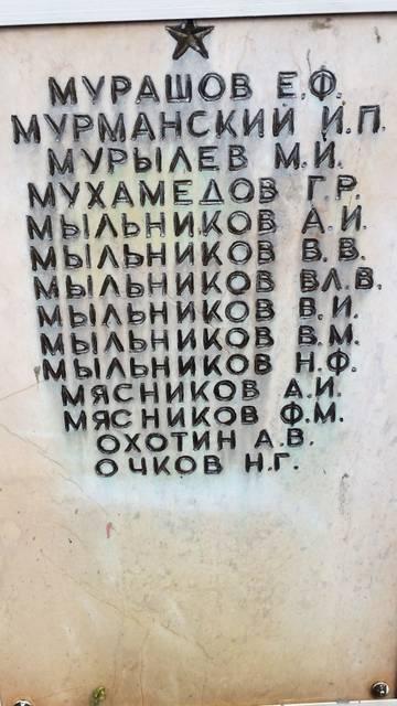 http://s7.uploads.ru/t/1VETs.jpg