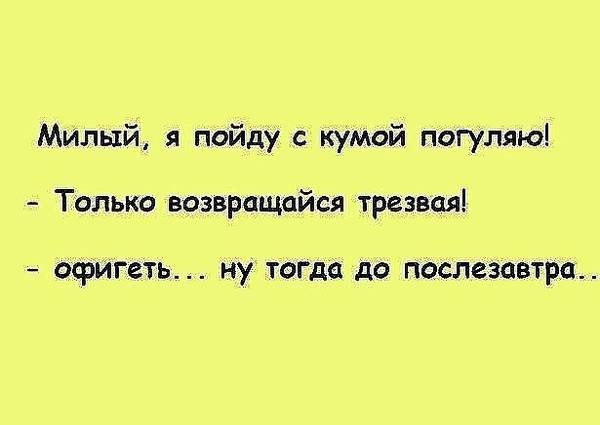 http://s7.uploads.ru/t/1ho8W.jpg
