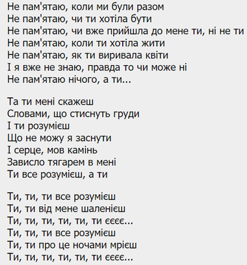 http://s7.uploads.ru/t/1rLtb.png