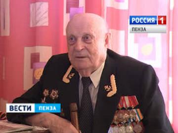 http://s7.uploads.ru/t/1yFvN.jpg